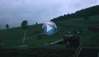 Preview webcam image The ski resort Kraličák - Hynčice