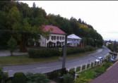 Preview webcam image Chvalčov