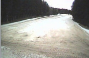 Preview webcam image Sobotín - Ski Klepáčov