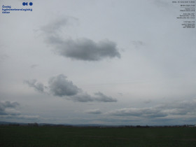 Preview webcam image Holešov