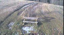 Preview webcam image Bludný - Rajnochovice Troják