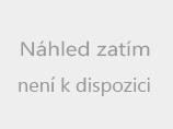 Preview webcam image Břestek - ski resort