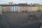 Preview webcam image Opava - Square