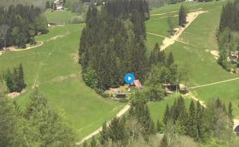 Preview webcam image Rokytnice nad Jizerou