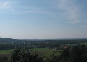 Preview webcam image Hradec Králové - meteo