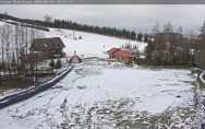 Preview webcam image České Petrovice