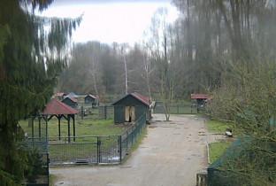 Preview webcam image Častolovice