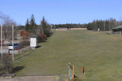 Preview webcam image Boskovice - Sokrates Golf