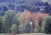 Preview webcam image Bedrichov - Jizerske hory