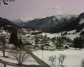 Preview webcam image Forni di Sopra