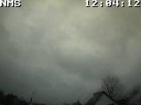 Preview webcam image Neumünster
