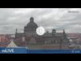 Preview webcam image Norimberk 2