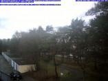 Preview webcam image Norimberk 3