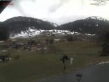 Preview webcam image Obermaiselstein - Oberdorfer Stuben