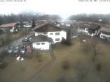 Preview webcam image Oberstdorf - Fideliushaus