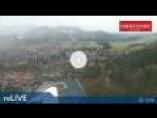 Preview webcam image Oberstdorf