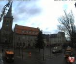 Preview webcam image Ratingen