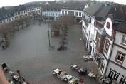 Preview webcam image Sankt Wendel
