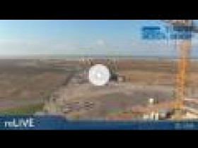 Preview webcam image  St.Peter-Ording - Erlebnis