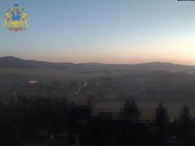 Preview webcam image Taubenheim/Spree