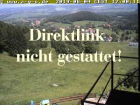 Preview webcam image Waltersdorf - Lusatian Mountains