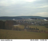 Preview webcam image Zöblitz