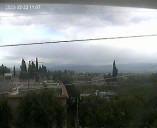 Preview webcam image Korint