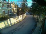 Preview webcam image Trikala Korinthias