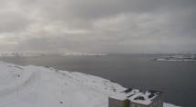 Preview webcam image Nuuk