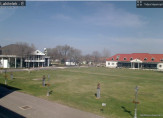 Preview webcam image Lakitelek - Hotel Club Tisza