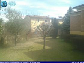 Preview webcam image Avezzano