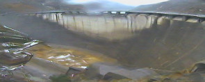 Preview webcam image Bagno di Romagna