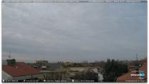 Preview webcam image Bellaria – Igea Marina 3