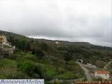 Preview webcam image Bonorva