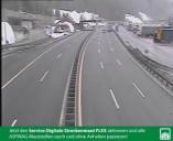 Preview webcam image Brenner - A13