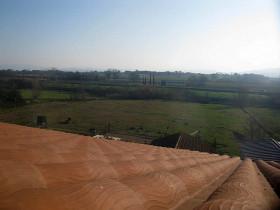 Preview webcam image Castiglione del Lago