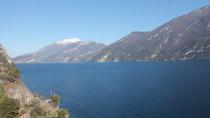 Preview webcam image Limone sul Garda