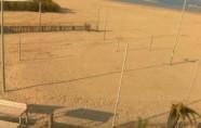 Preview webcam image Pescara