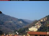 Preview webcam image Pescia - Collodi