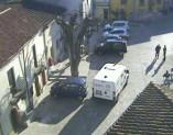 Preview webcam image Pettoranello del Molise