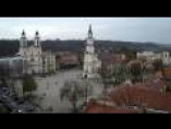 Preview webcam image Kaunas