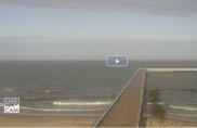 Preview webcam image Palanga