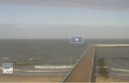 Preview webcam image Palanga