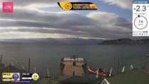 Preview webcam image Ohrid - Cuba Libre Beach