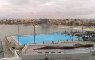 Preview webcam image Birżebbuġa