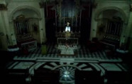 Preview webcam image Għarb - Basilica of the Visitation of the Virgin Mary