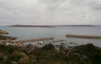 Preview webcam image Mġarr 2