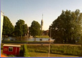 Preview webcam image Alphen aan den Rijn