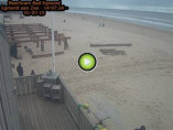 Preview webcam image Egmond aan Zee
