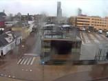 Preview webcam image Leeuwarden